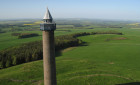 The Wellington Monument (Image © Hamish Fenton 2011)