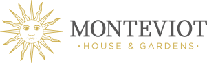 Monteviot House & Gardens
