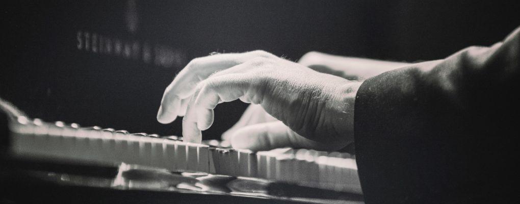 Janusz Piotrowicz – Chopin Recital